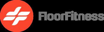 Floor Fitness